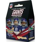 2015 OYO NFL Mascots Football Minifigures 5