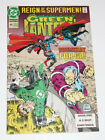 Ultimate Green Lantern Collectibles Guide 42