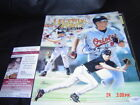 Cal Ripken Jr. Rookie Cards and Autograph Memorabilia Buying Guide 38