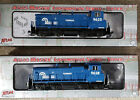 Atlas 10002799 HO Conrail MP15DC Diesel Locomotive #9625 DCC Fitted. Nice