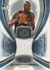 Kevin Garnett Basketball Cards Rookie Cards and Autograph Memorabilia Guide 7