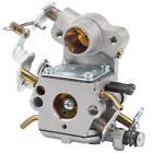 NEW Carburetor For Walbro WTA30 Chainsaw Parts Engine Motor Carb