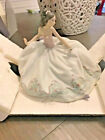 Lladro 5859  At The Ball Figurine  NEW IN BOX ***CHRISTMAS GIFT***$699