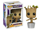 Ultimate Funko Pop Guardians of the Galaxy Figures Guide 92