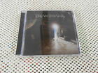 Black Clouds & Silver Linings by Dream Theater (CD 2009, Roadrunner Records)