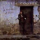 A Fistful of Alice by Alice Cooper (CD, Aug-2004, Guardian/Angel) best of
