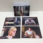 AMERICAN HORROR STORY ASYLUM BREYGENT Complete Card Set LILY RABE + 4 Promos