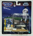 TONY GWYNN - Starting Lineup SLU MLB 1999 Action Figure & Card San Diego Padres