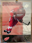 Pavel Datsyuk Cards, Rookie Cards and Autographed Memorabilia Guide 36