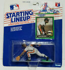KEVIN MITCHELL - Starting Lineup MLB SLU 1989 Action Figure San Francisco Giants