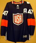 Guess the Sale Price: Hockey Collectibles and Memorabilia 15