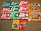 1990 Topps Traded Baseball Cards 19