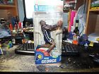2014 McFarlane NBA 25 Sports Picks Figures 33