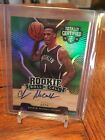 2015-16 Panini Totally Certified Basketball Cards 2