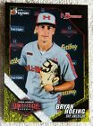 Comprehensive Guide to the Bowman AFLAC All-American Game Autographs 59
