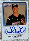 Comprehensive Guide to the Bowman AFLAC All-American Game Autographs 19