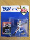STARTING LINEUP Sports Star Collectible CAL RIPKEN, JR 1995 MLB Figure VTG NIP