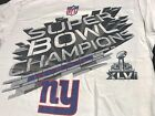 New York Giants Collecting and Fan Guide 7