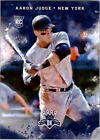Aaron Judge Rookie Cards Checklist and Key Prospects 98