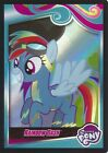 2013 IDW Limited My Little Pony Sketch Cards 15