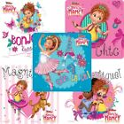 25 Fancy Nancy Stickers Party Favors Teacher Supply Birthday party favor Disney