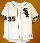 Ultimate Chicago White Sox Collector and Super Fan Gift Guide 48