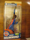 2014 McFarlane NBA 25 Sports Picks Figures 35