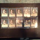 Dallas Keuchel Cards and Rookie Card Guide 19
