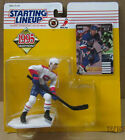 Starting Lineup 1995 Collectible Hockey Pierre Turgeon Sports Figurine