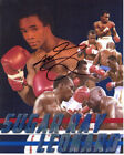 1636140239254040 1 Boxing Photos Signed
