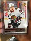 2018-19 Upper Deck Young Guns Rookie Checklist and Gallery 106