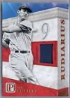20 Greatest Ted Williams Cards of All-Time 24