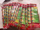 1990 Topps Simpsons Trading Cards 9