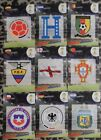 2014 Panini Adrenalyn XL World Cup Soccer Cards 16