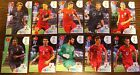 2014 Panini Adrenalyn XL World Cup Soccer Cards 18