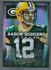 2013 Panini Absolute Football Cards 22