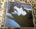 JACK WAGNER All I Need 1984 RARE CD Lady Of My Heart Premonition Tell Him 2007