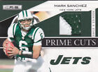 Top-Selling 2011 Playoff Prime Cuts Baseball Cards 27