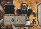 2013 Topps Triple Threads Football Cards 12