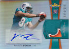2012 Topps Finest Football Cards 29