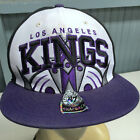 Los Angeles Kings Collecting and Fan Guide 31