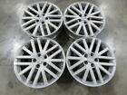 06 07 MAZDASPEED Mazda 6 Speed Rim Set MS6 18x7 OEM Wheel Factory Wheels Rims T2