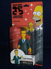 NECA Simpsons 25 of the Greatest Guest Stars Figures 16