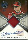 2015 Press Pass Cup Chase Racing Cards 23