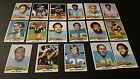 Dan Fouts Cards, Rookie Card and Autographed Memorabilia Guide 10