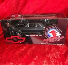 Rare Matco Tools Exclusive 118 1965 Chevelle SS 396 Racing Champions Chevy