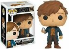Ultimate Funko Pop Fantastic Beasts Vinyl Figures Guide 58
