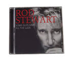 Rod Stewart very best of 2 cd 32 hits new sealed maggie may hot legs baby jane