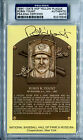 Robin Yount Cards, Rookie Cards and Autographed Memorabilia Guide 29