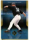 Hall-a-Fame! Top Roy Halladay Cards 20